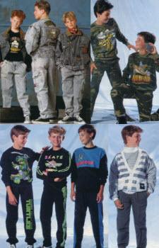 1989boysclothes