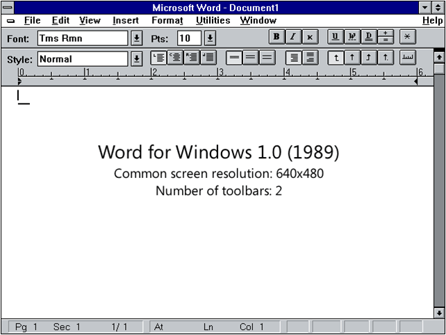 Word_for_windows89