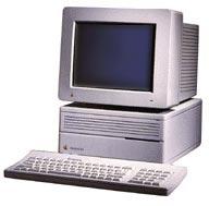 computer 1989