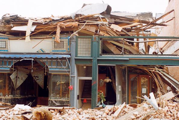 santa_cruz_89_earthquake