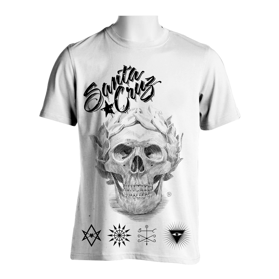 Shop for the latest skulls, pop culture merchandise, gifts & collectibles at Hot Topic! From skulls to tees, figures & more, Hot Topic is your one-stop-shop for must-have music & .