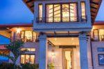 Villa Marbella exterior