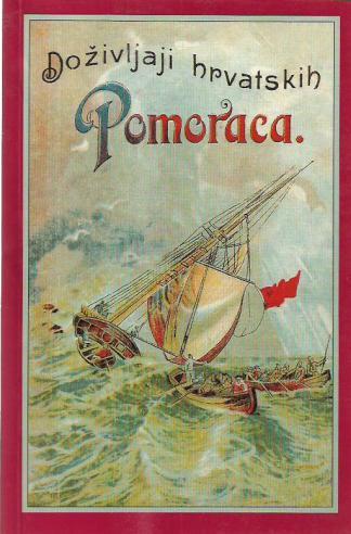 Putopisi, geografija, pomorstvo i kartografija