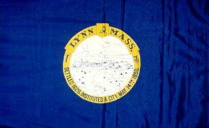 Lynn Massachusetts US