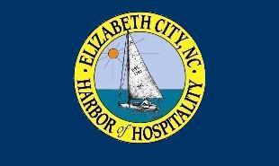 Elizabeth City, North Carolina (U.S.)