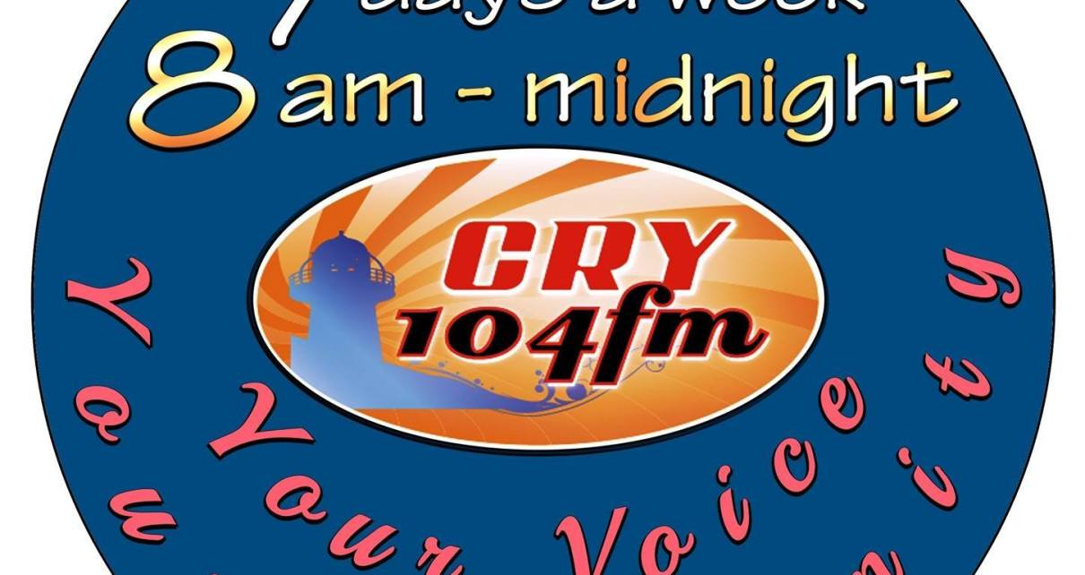 Community Radio Youghal