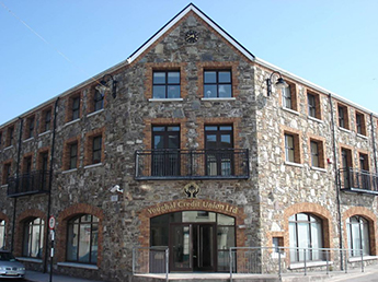 Youghal Credit Union