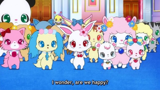 [Critter-Subs] Jewelpet Happiness - 01 (1280x720 H264)[A4AB3B82].mkv_snapshot_00.21_[2013.04.08_21.37.06]