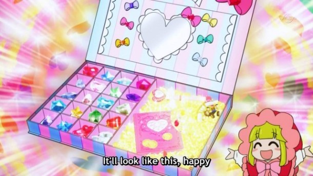 [Critter-Subs] Jewelpet Happiness - 01 (1280x720 H264)[A4AB3B82].mkv_snapshot_01.54_[2013.04.08_21.42.15]