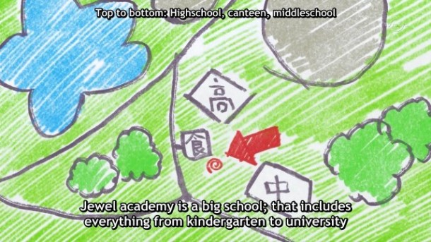 [Critter-Subs] Jewelpet Happiness - 01 (1280x720 H264)[A4AB3B82].mkv_snapshot_06.29_[2013.04.08_21.54.43]