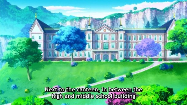 [Critter-Subs] Jewelpet Happiness - 01 (1280x720 H264)[A4AB3B82].mkv_snapshot_06.35_[2013.04.08_21.55.44]