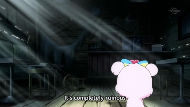[Critter-Subs] Jewelpet Happiness - 01 (1280x720 H264)[A4AB3B82].mkv_snapshot_08.53_[2013.04.08_22.00.19]