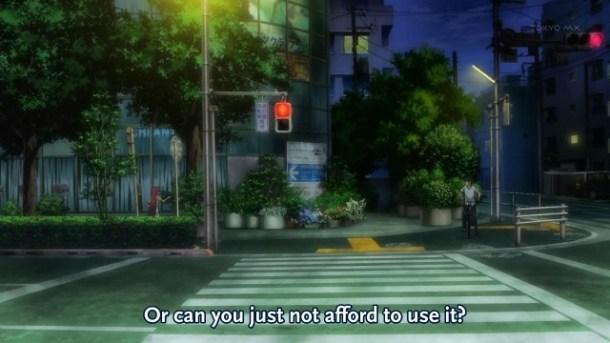 [FFF] Hataraku Maou-sama! - 02 [E1E55F57].mkv_snapshot_01.41_[2013.04.11_19.38.24]