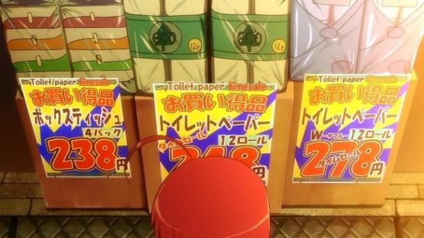 [FFF] Hataraku Maou-sama! - 02 [E1E55F57].mkv_snapshot_04.25_[2013.04.11_19.57.24]