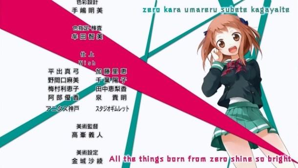 [FFF] Hataraku Maou-sama! - 02 [E1E55F57].mkv_snapshot_22.33_[2013.04.11_20.36.14]