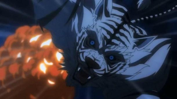 [HorribleSubs] DEVIL SURVIVOR 2 THE ANIMATION - 01 [720p].mkv_snapshot_20.55_[2013.04.05_11.42.56]