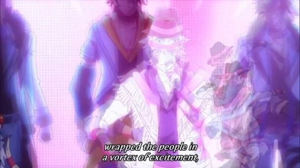 [HorribleSubs] Uta no Prince Sama 2 - 01 [720p].mkv_snapshot_00.10_[2013.04.06_00.37.25]