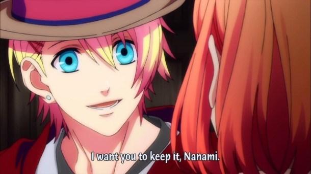[HorribleSubs] Uta no Prince Sama 2 - 01 [720p].mkv_snapshot_06.04_[2013.04.06_12.16.17]