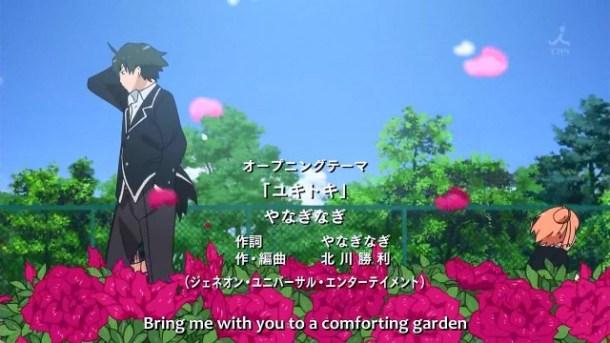 [WhyNot] Yahari Ore no Seishun Love Come wa Machigatteiru - 02 [114B5CE5].mkv_snapshot_01.57_[2013.04.12_16.54.48]
