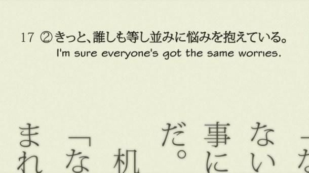 [WhyNot] Yahari Ore no Seishun Love Come wa Machigatteiru - 02 [114B5CE5].mkv_snapshot_02.27_[2013.04.12_14.17.53]