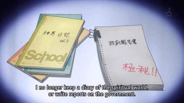 [WhyNot] Yahari Ore no Seishun Love Come wa Machigatteiru - 02 [114B5CE5].mkv_snapshot_15.01_[2013.04.12_14.35.49]