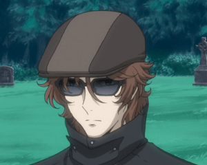 lockon_shades