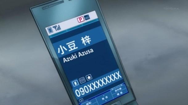 [Chihiro]_Hentai_Ouji_to_Warawanai_Neko_-_05_[1280x720_H.264_AAC][4355C7B2].mkv_snapshot_03.39_[2013.05.15_21.23.00]