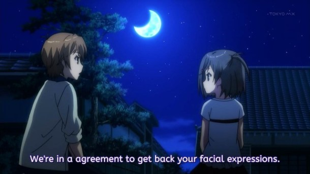 [Eveyuu] Hentai Ouji to Warawanai Neko. 04 [Hi10P 1280x720 H264] [832AB226].mkv_snapshot_12.34_[2013.05.06_23.17.44]