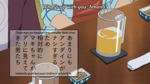 [FBI] Yondemasu yo, Azazel-san Z - 05 [A569856B].mkv_snapshot_10.03_[2013.05.20_05.59.02]
