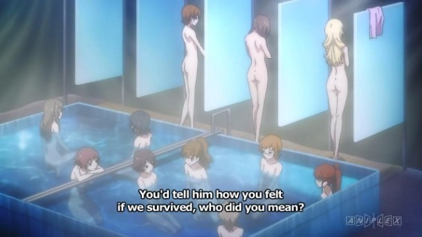 [HorribleSubs] Valvrave the Liberator - 03 [720p].mkv_snapshot_05.59_[2013.05.05_22.44.04]