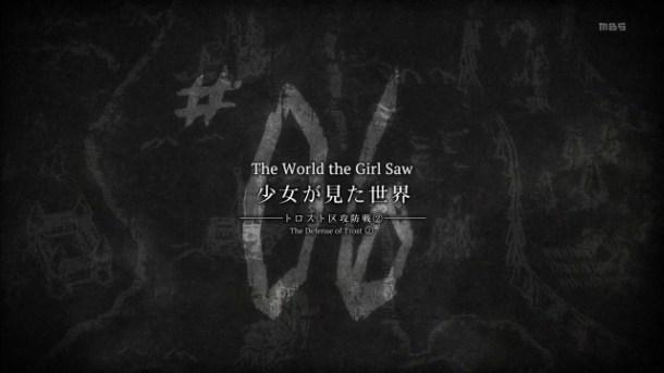 [Lag-Taka]_Shingeki_no_Kyojin_-_06_[720p][A76C472D].mkv_snapshot_01.32_[2013.05.22_00.32.59]