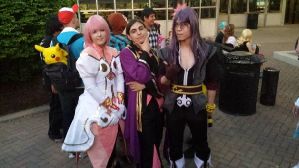 Tales_of_Vesperia_-_Group_[Anime_Central_2013]