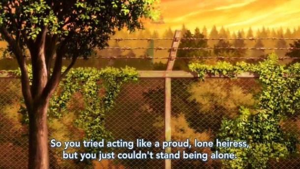 [rori] Hentai Ouji to Warawanai Neko - 03 [21F9BF04].mkv_snapshot_08.03_[2013.05.03_11.43.29]