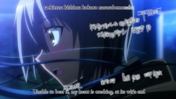 [Asenshi] Dansai Bunri no Crime Edge - 08 [FD9A736D].mkv_snapshot_01.31_[2013.06.16_12.18.53]
