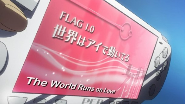[CMS] The World God Only Knows 01 [BD][720p-AAC][E47B709E].mkv_snapshot_10.50_[2013.06.30_18.37.54]