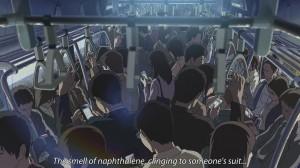 [Coalgirls]_Kotonoha_no_Niwa_(1280x720_Blu-ray_FLAC)_[B3C42369]_Jun 27, 2013 10.55.55 AM