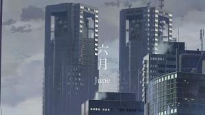 [Coalgirls]_Kotonoha_no_Niwa_(1280x720_Blu-ray_FLAC)_[B3C42369]_Jun 27, 2013 10.56.47 AM
