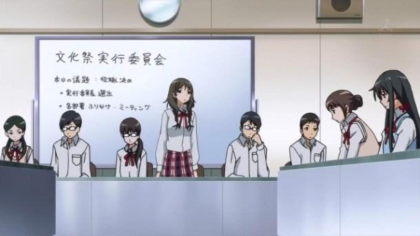 [Commie] Yahari Ore no Seishun Love Comedy wa Machigatteiru - My Teenage RomCom SNAFU - 10 [48865042].mkv_snapshot_05.01_[2013.06.26_14.02.17]