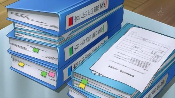 [Commie] Yahari Ore no Seishun Love Comedy wa Machigatteiru - My Teenage RomCom SNAFU - 10 [48865042].mkv_snapshot_17.31_[2013.06.26_14.45.12]