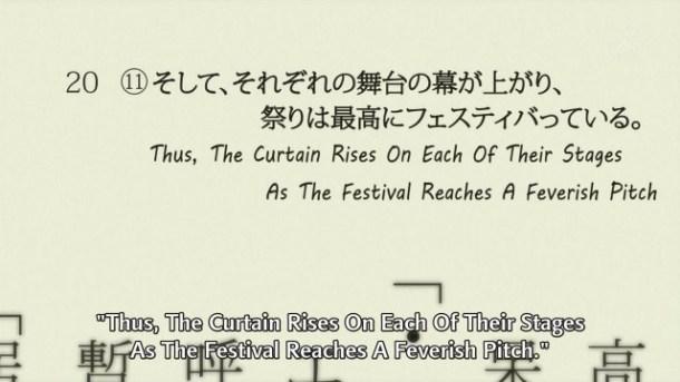 [Commie] Yahari Ore no Seishun Love Comedy wa Machigatteiru - My Teenage RomCom SNAFU - 10 [48865042].mkv_snapshot_24.06_[2013.06.26_12.11.53]
