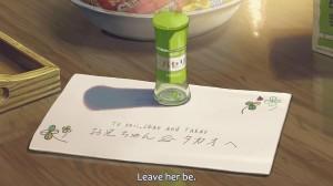 [Doki] Kotonoha no Niwa (1280x720 Hi10P BD FLAC) [3532D004]_Jun 27, 2013 11.51.09 AM