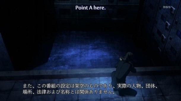 [Doki] Toaru Kagaku no Railgun S - 08 (1280x720 Hi10P AAC) [5D9C83E1].mkv_snapshot_00.10_[2013.06.21_22.55.59]