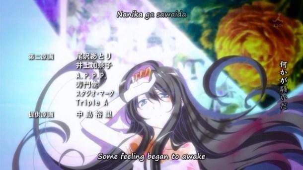 [Doki] Yahari Ore no Seishun Love Come wa Machigatteiru. - 09 (1280x720 Hi10P AAC) [6EDD3035].mkv_snapshot_22.34_[2013.06.25_16.55.07]