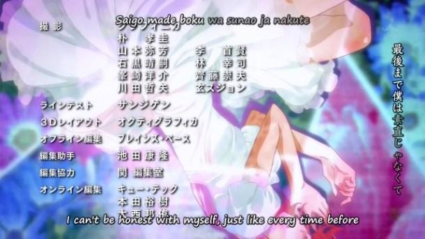 [Doki] Yahari Ore no Seishun Love Come wa Machigatteiru. - 09 (1280x720 Hi10P AAC) [6EDD3035].mkv_snapshot_22.51_[2013.06.25_17.01.03]