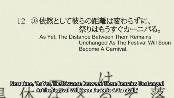 [Doki] Yahari Ore no Seishun Love Come wa Machigatteiru. - 09 (1280x720 Hi10P AAC) [6EDD3035].mkv_snapshot_24.05_[2013.06.25_16.45.59]