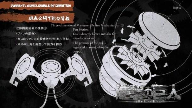[EveTaku] Shingeki no Kyojin - 08 (1280x720-Hi10P x264 AAC)[148DC1AC].mkv_snapshot_10.30_[2013.06.06_20.07.04]