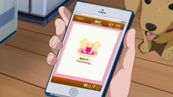 [FFF] Yahari Ore no Seishun Love Come wa Machigatteiru. - 09 [A90A1930].mkv_snapshot_02.10_[2013.06.24_23.13.53]