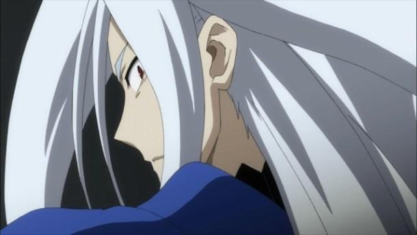 [HorribleSubs] Mushibugyo - 05 [1080p].mkv_snapshot_11.42_[2013.06.06_12.32.53]