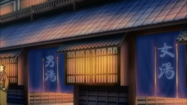 [HorribleSubs] Mushibugyo - 05 [1080p].mkv_snapshot_19.37_[2013.06.06_12.47.55]