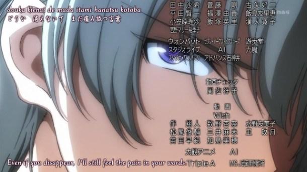 [LBOni-Speed]_Kakumeiki_Valvrave_-_11_[720p][73CA52D3].mkv_snapshot_23.09_[2013.06.26_19.25.52]